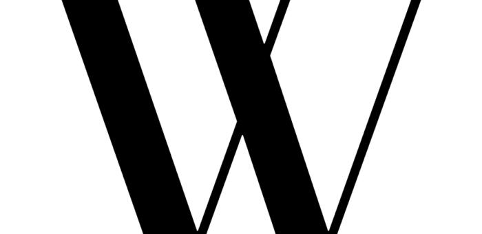 Western Principal Partners