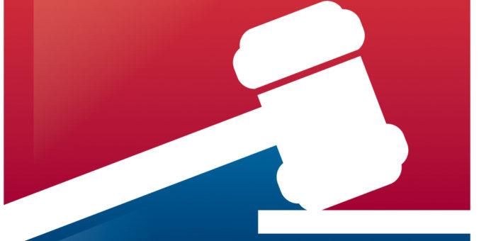 LegalStore.com